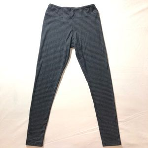 Medium The Balance Collection Platinum Yoga Pants